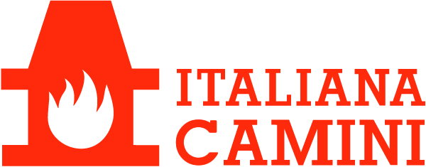 www.italianacamini.it